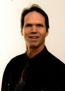 Dr. Gregory Melvin, DC, BCCT