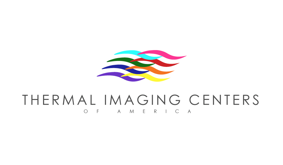 Thermal Imaging Centers of America